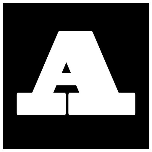 Ava AB