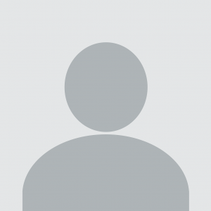 kontakt-blank-profile